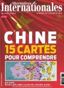 Alternatives internationales septembre 2015