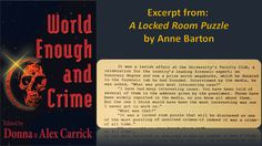 - World Enough EXCERPTS Cover Girl, by Melodie Campbell, to be released Fall (Carrick Publishing) Crime Fiction, Say Anything, Big Men, Covergirl, Book Lovers, Author, Sayings, World, Books