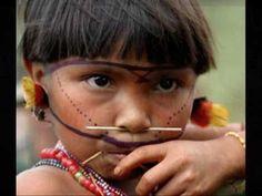 in ocuicuilton, canto en nahuatl para niños, erick de jesus