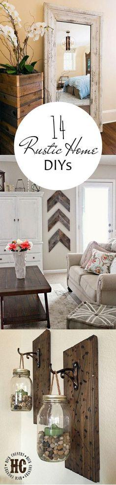 DIY projects, easy DIY, rustic home, farmhouse DIY projects, popular pin, DIY home, DIY rustic home decor, DIY farmhouse decor