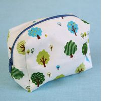 Fat Quarter Projects « Sew,Mama,Sew! Blog