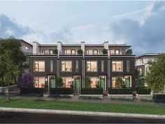 the-intracorp-townhome-collection-is-a-project-at-7430-7488.jpeg 840×630 pixels