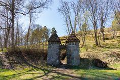 Olettekos kiivenneet Liedon Vanhalinnan linnavuorelle? Sieltä on mahtavat näkymät Aurajokilaaksoon http://www.naejakoe.fi/luontojaulkoilu/liedon-vanhalinna/ #lieto #turku