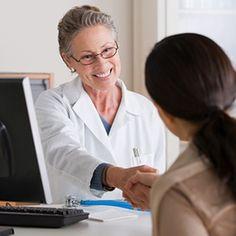 13 Conditions That Mimic Fibromyalgia | health.com