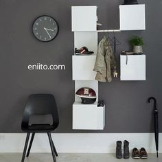 SHOWCASE#1 - a splendid harmonic and sculptural bookcase by Anne Linde. Free Shipping all of may from all  stores at eniito.com  #ENIITO #annelinde #starstores #scandinaviandesign