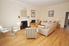 Check out this awesome listing on Airbnb: Spacious 2 bed - South Kensington - Apartments for Rent in London
