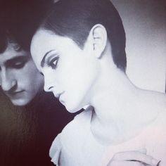 Emma Watson for Vogue - shot by Mario Testino December 2010