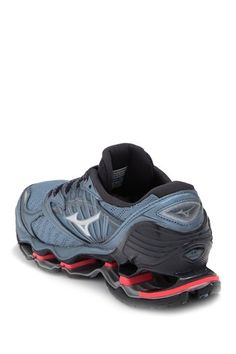 mizuno womens volleyball shoes size 8 x 3 inches online uk