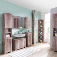 Badezimmer Serien Gunstig Online Kaufen Segmuller Onlineshop Furdoszoba