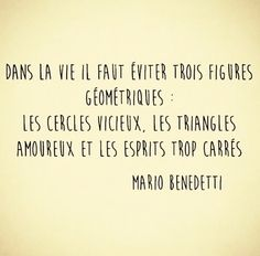 les plus beaux proverbes à partager : Amazing and True … The Words, More Than Words, Positive Attitude, Positive Quotes, Me Quotes, Funny Quotes, Staff Motivation, Quotes About Everything, Psychology Quotes