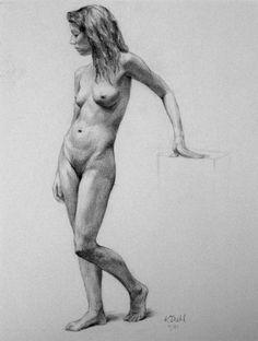 Kunstgeschichte Kristine Diehl