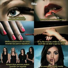 Série: pretty little liars pretty little liars милые обманщи Prety Little Liars, Pll Memes, Step Up Revolution, Beau Mirchoff, Broken Soul, Kids On The Block, Himym, Ashley Benson, Music Tv
