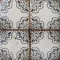 Tabarka has been creating beautiful terra-cotta tiles one piece at a time for over 10 years. Laundry Room Tile, Room Tiles, Kitchen Tile, Kitchen Layout, Wall Tiles, Kitchen Ideas, Terra Cotta, Tile Design, Pattern Design