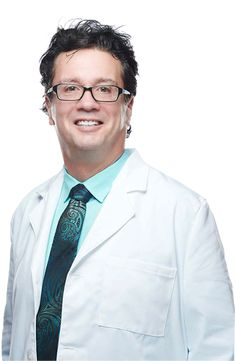 Kevin Woodard, DC is not only a chiropractor, but he specializes in functional medicine, neuro-feedback, nutrition, laser therapy and more!