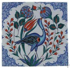 #ottoman #artgallery #çini #iznikçini #elyapimi #elsanatları #seramik #evdekorasyonu #geleneksel #otantik #tile #tileart #izniktile #ceramics #art #handmade #handdecor #traditional #homedecor #cini #hediye #hediyelik #gift #present #accessories #homeaccesories by atlas_cini_akiff