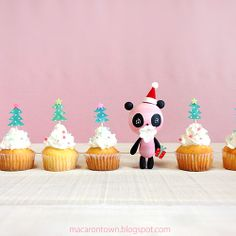 Sweet Life: Merry Christmas!