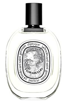 diptyque 'Florabellio' Eau de Toilette available at #Nordstrom