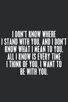 56 Relationship Quotes Quotes über Beziehungen - Quotes and P. - 56 Relationship Quotes Quotes über Beziehungen – Quotes and Poetry – - Now Quotes, Love Quotes For Him, Great Quotes, Quotes To Live By, Inspirational Quotes, Thinking Of You Quotes For Him, Couple Quotes, I Want You Quotes, Crush Quotes For Him