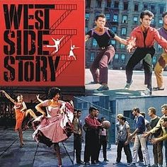 After Nederlands Dans Theater for October, excited to announce that coming to NUEVO School of Contemporary Dance on November 2 is another very special Monthly Masters Series with Hector Guerrrero, a West Side Story cast member of the last Broadway production supervised by the legend himself, choreographer Jerome Robbins! Boys wil learn 'Cool' & the girls 'America'. Can't wait for this! #ballet #dance #broadway #jeromerobbins #NYCB #NewYorkCityBallet #NUEVOdance #franciscogelladance #history