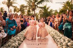 Casamento-em-joao-pessoa-blog-de-casamento-noiva-do-dia-sweet-begginings-recordare-fotografia-junior-mendes (22)
