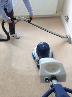 Upholstery Cleaners London In Liverpool Find Business Details Including Phone Number Location And Services Relating To