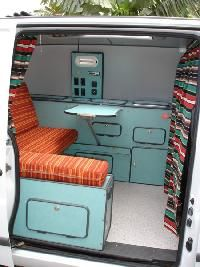 Love the colour cabinets