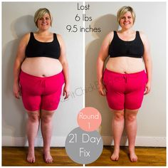 21 Day Fix Results Weight Loss Motivation, Fitness Motivation, Health And  Fitness, Fitness
