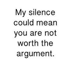 #quotesandbeautifulwords