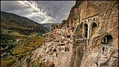 Turkey Hotels - Amazing Deals on Hotels in Turkey Georgie, Georgia Country, Church Design, Like A Local, Where To Go, Loin, Adventure Travel, Grand Canyon, Paths