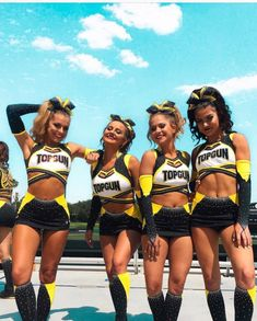 See more of cheerleaders-vsco's VSCO. Cheerleading Photos, Cute Cheerleaders, Cheerleading Uniforms, Cheer Stunts, Cheer Dance, Cheerleading Cheers, Cheerleading Stunting, Volleyball Drills, Volleyball Quotes