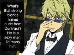 Anime-Manga Confession