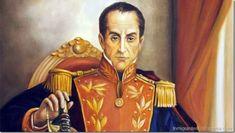 Colombia ofrece recompensa para recuperar retrato robado de Simón Bolívar http://www.inmigrantesenpanama.com/2015/05/30/colombia-ofrece-recompensa-para-recuperar-retrato-robado-de-simon-bolivar/