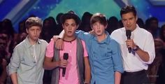 Watch: Forever In Your Mind - Love Bug - The X Factor - Video