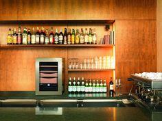 wine refrigerators  love images kitchen dining wine fridge kitchen pantry