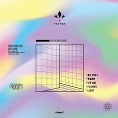 [#빅톤] VICTON 3rd MINI ALBUM [IDENTITY] Track List 2017.08.23 12:00  #VICTON #3rd_MINI_ALBUM #IDENTITY #말도안돼 #8월23일 https://t.co/ObcLMHaGH9