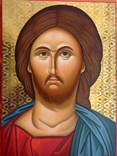 Χριστος στιλβωτο τσουκανικο