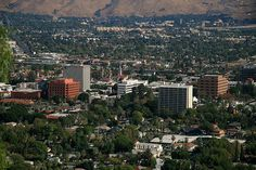 Commission Riverside CA- United Realty Group™ San Bernardino Mountains, Riverside California, World Traveler, Small Towns, San Francisco Skyline, Places Ive Been, The Good Place, Beautiful Places, The Unit