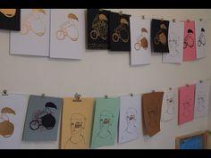 serigrafia Silk Screen Printing, Printmaking, Diy Gifts, Xmas, Sweatshirts, Prints, Screen Printing, Yule, Hand Made Gifts