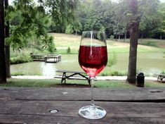 Oliver Winery - Bloomington