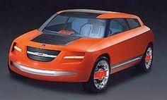 La pérennité par l'innovation - La Carrosserie Bertone Reportage - Page 1 - Motorlegend.com