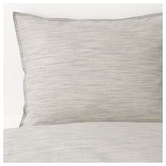 Rami malek coussin pillow cover case-poster tasse t shirt cadeau