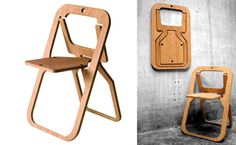 Google Image Result for http://www.incrediblethings.com/wp-content/uploads/2010/11/desile-chair.jpg