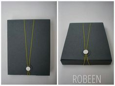 ROBEEN: BOX