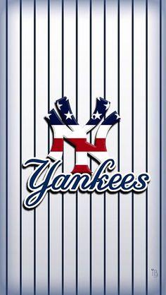 Yankees Logo Yankees_logo_a.gif Yankees logo, New york