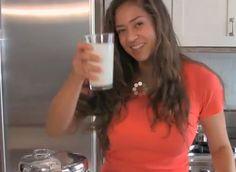Vegan Basics with Anita Shepherd...