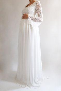 14a909a473f Margaret - pre-order. Maternity Dresses ...