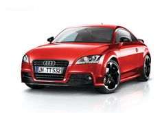 """2013 Audi TT Coupé Black Edition (UK Market) The. - 2013 Audi TT Coupé Black Edition (UK Market) """" The optional package costs and it includes a choice of four metallic or pearl effect colours named Glacier White, Misano Red, Daytona Grey or Samoa. Veloster Turbo, Hyundai Veloster, Audi Tt S, Diesel, Audi Usa, Alfa Romeo Cars, Black Edition, All Cars, Nice Cars"""