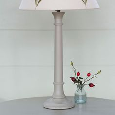 susie watson table lamp - Google Search