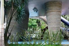 Edifício Bretagne, João Artacho Jurado   Flickr – Compartilhamento de fotos!