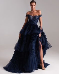 Event Dresses, Ball Dresses, Formal Dresses, Chiffon Dresses, Long Dresses, Ball Gowns, Pretty Prom Dresses, Cute Dresses, Looks Chic